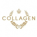 Collagen - Kolagen