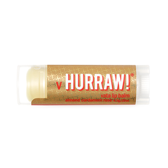 HURRAW! Balsam do ust vata 4,8g