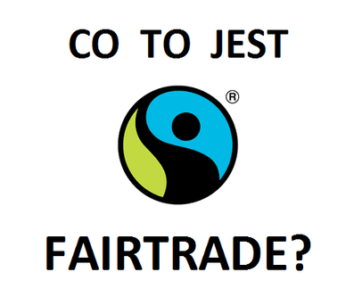Thumb_108-co-to-jest-FAIRTRADE